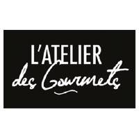 L'Atelier des Gourmets (35)