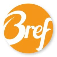 Bref (44)