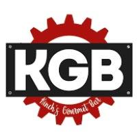 KGB (64)