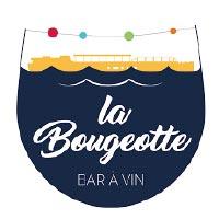 La Bougeotte (75)