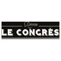 Le Congrès (35)