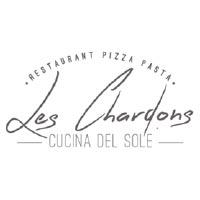 Les Chardons (85)