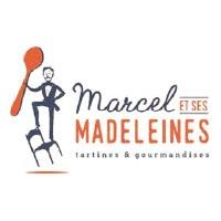 Marcel et ses Madeleines (44)