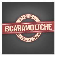 Scaramouche (44)