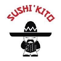 Sushi Kito (44)