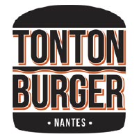 Tonton Burger (44)